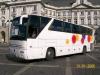 mercedes-tourismo-10